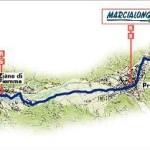 marcialonga running percorso 2010 predazzoblog 150x150 Marcialonga, progetti science e borsa di studio