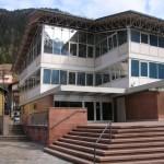 museo dolomiti predazzo by predazzoblog 150x150 Potrebbe Piovere incontro con il metereologo a Predazzo