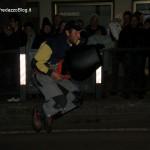 predazzo fuochi san martino 2010 by predazzo blog 1 150x150 Predazzo: Fuochi di san Martino 2010. Foto e video