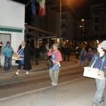 predazzo fuochi san martino 2010 by predazzo blog 18 150x150 Predazzo: Fuochi di san Martino 2010. Foto e video