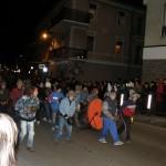 predazzo fuochi san martino 2010 by predazzo blog 4 150x150 Predazzo: Fuochi di san Martino 2010. Foto e video
