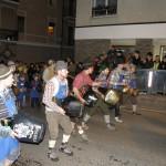 predazzo fuochi san martino 2010 by predazzo blog 7 150x150 Predazzo: Fuochi di san Martino 2010. Foto e video