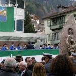 predazzo inaugurazione monumento al finanziere 14 nov 2010 ph mauro morandini predazzo blog14 150x150 Predazzo, inaugurato il Monumento al Finanziere. Fotogallery