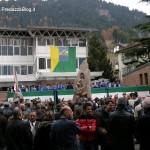 predazzo inaugurazione monumento al finanziere 14 nov 2010 ph mauro morandini predazzo blog15 150x150 Predazzo, inaugurato il Monumento al Finanziere. Fotogallery