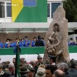 predazzo inaugurazione monumento al finanziere 14 nov 2010 ph mauro morandini predazzo blog16 150x150 Predazzo, inaugurato il Monumento al Finanziere. Fotogallery