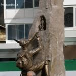 predazzo inaugurazione monumento al finanziere 14 nov 2010 ph mauro morandini predazzo blog17 150x150 Predazzo, inaugurato il Monumento al Finanziere. Fotogallery