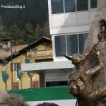 predazzo inaugurazione monumento al finanziere 14 nov 2010 ph mauro morandini predazzo blog18 150x150 Predazzo, inaugurato il Monumento al Finanziere. Fotogallery