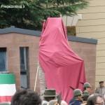predazzo inaugurazione monumento al finanziere 14 nov 2010 ph mauro morandini predazzo blog2 150x150 Predazzo, inaugurato il Monumento al Finanziere. Fotogallery