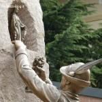predazzo inaugurazione monumento al finanziere 14 nov 2010 ph mauro morandini predazzo blog25 150x150 Predazzo, inaugurato il Monumento al Finanziere. Fotogallery