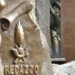 predazzo inaugurazione monumento al finanziere 14 nov 2010 ph mauro morandini predazzo blog27 150x150 Predazzo, inaugurato il Monumento al Finanziere. Fotogallery