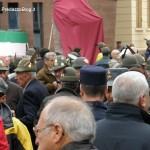 predazzo inaugurazione monumento al finanziere 14 nov 2010 ph mauro morandini predazzo blog3 150x150 Predazzo, inaugurato il Monumento al Finanziere. Fotogallery