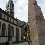 predazzo inaugurazione monumento al finanziere 14 nov 2010 ph mauro morandini predazzo blog32 150x150 Predazzo, inaugurato il Monumento al Finanziere. Fotogallery
