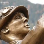 predazzo inaugurazione monumento al finanziere 14 nov 2010 ph mauro morandini predazzo blog33 150x150 Predazzo, inaugurato il Monumento al Finanziere. Fotogallery