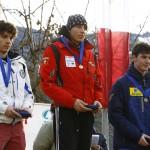 aspiranti maschile campionati italiani sci nordico Fiemme Predazzo blog 150x150 Valle di Fiemme: Campionati Italiani Aspiranti e Juniores di sci Fondo Sprint   Foto e classifiche