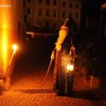 illumino di Meno 2011 ph Fabio Dellagiacoma 101 150x150 Predazzo al buio: Millumino di Meno 2011   Le foto della serata