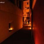illumino di Meno 2011 ph Fabio Dellagiacoma 121 150x150 Predazzo al buio: Millumino di Meno 2011   Le foto della serata