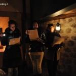 illumino di Meno 2011 ph Fabio Dellagiacoma 141 150x150 Predazzo al buio: Millumino di Meno 2011   Le foto della serata