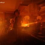 illumino di Meno 2011 ph Fabio Dellagiacoma 161 150x150 Predazzo al buio: Millumino di Meno 2011   Le foto della serata