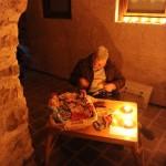 illumino di Meno 2011 ph Fabio Dellagiacoma 17 150x150 Predazzo al buio: Millumino di Meno 2011   Le foto della serata