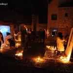illumino di Meno 2011 ph Fabio Dellagiacoma 31 150x150 Predazzo al buio: Millumino di Meno 2011   Le foto della serata