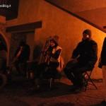 illumino di Meno 2011 ph Fabio Dellagiacoma 51 150x150 Predazzo al buio: Millumino di Meno 2011   Le foto della serata