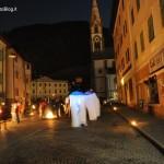 illumino di Meno 2011 ph Fabio Dellagiacoma 81 150x150 Predazzo al buio: Millumino di Meno 2011   Le foto della serata
