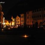 illumino di Meno 2011 ph Fabio Dellagiacoma 91 150x150 Predazzo al buio: Millumino di Meno 2011   Le foto della serata