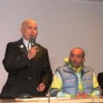 maria fida moro a cavalese predazzo blog 1 225x3001 150x150 Bellamonte, intitolata ad Aldo Moro la Sala Conferenze