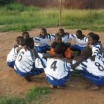 mozambico fiemme predazzo blog 1 150x150 In Africa si gioca a calcio con le magliette del Castelmolina, Dolomitica e Mezzocorona