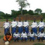 mozambico fiemme predazzo blog 150x150 In Africa si gioca a calcio con le magliette del Castelmolina, Dolomitica e Mezzocorona