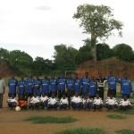 mozambico fiemme predazzo blog 2 150x150 In Africa si gioca a calcio con le magliette del Castelmolina, Dolomitica e Mezzocorona