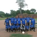 mozambico fiemme predazzo blog 3 150x150 In Africa si gioca a calcio con le magliette del Castelmolina, Dolomitica e Mezzocorona