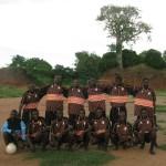 mozambico fiemme predazzo blog 4 150x150 In Africa si gioca a calcio con le magliette del Castelmolina, Dolomitica e Mezzocorona