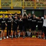 R11 4095 resize 150x150 Cavalese, le foto delle finali del torneo di calcetto del QUS La Rosa Bianca