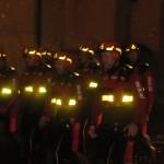 Convegno vigili del fuoco Fiemme 2011 Predazzo blog12 150x150 Predazzo, la fotogallery della sfilata dei Vigli del Fuoco di Fiemme   23 luglio 2011