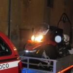 Convegno vigili del fuoco Fiemme 2011 Predazzo blog14 150x150 Predazzo, la fotogallery della sfilata dei Vigli del Fuoco di Fiemme   23 luglio 2011