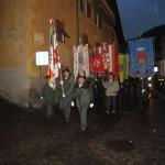 Convegno vigili del fuoco Fiemme 2011 Predazzo blog2 150x150 Predazzo, la fotogallery della sfilata dei Vigli del Fuoco di Fiemme   23 luglio 2011