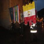 Convegno vigili del fuoco Fiemme 2011 Predazzo blog3 150x150 Predazzo, la fotogallery della sfilata dei Vigli del Fuoco di Fiemme   23 luglio 2011