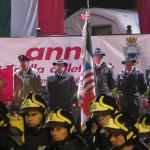 Convegno vigili del fuoco Fiemme 2011 Predazzo blog30 150x150 Predazzo, la fotogallery della sfilata dei Vigli del Fuoco di Fiemme   23 luglio 2011