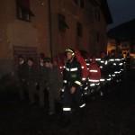 Convegno vigili del fuoco Fiemme 2011 Predazzo blog4 150x150 Predazzo, la fotogallery della sfilata dei Vigli del Fuoco di Fiemme   23 luglio 2011