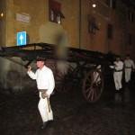 Convegno vigili del fuoco Fiemme 2011 Predazzo blog7 150x150 Predazzo, la fotogallery della sfilata dei Vigli del Fuoco di Fiemme   23 luglio 2011