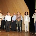 Predazzo 31^Rassegna cori ph Elvis Piazzi Predazzo blog31 150x150 Predazzo, le foto della 31° rassegna dei cori di montagna