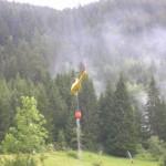 Predazzo Convegno Vigili del Fuoco Fiemme 24.7.11 Predazzo blog 35e 150x150  Predazzo, la fotogallery del Convegno dei Vigli del Fuoco di Fiemme – 24 luglio 2011