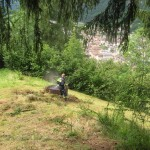 Predazzo Convegno Vigili del Fuoco Fiemme 24.7.11 Predazzo blog 35i 150x150  Predazzo, la fotogallery del Convegno dei Vigli del Fuoco di Fiemme – 24 luglio 2011