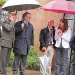 Predazzo Convegno Vigili del Fuoco Fiemme 24.7.11 Predazzo blog14 150x150  Predazzo, la fotogallery del Convegno dei Vigli del Fuoco di Fiemme – 24 luglio 2011