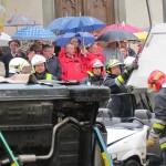 Predazzo Convegno Vigili del Fuoco Fiemme 24.7.11 Predazzo blog2 150x150  Predazzo, la fotogallery del Convegno dei Vigli del Fuoco di Fiemme – 24 luglio 2011