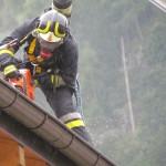 Predazzo Convegno Vigili del Fuoco Fiemme 24.7.11 Predazzo blog22 150x150  Predazzo, la fotogallery del Convegno dei Vigli del Fuoco di Fiemme – 24 luglio 2011