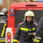 Predazzo Convegno Vigili del Fuoco Fiemme 24.7.11 Predazzo blog27 150x150  Predazzo, la fotogallery del Convegno dei Vigli del Fuoco di Fiemme – 24 luglio 2011