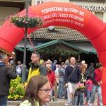 Predazzo Convegno Vigili del Fuoco Fiemme 24.7.11 Predazzo blog38 150x150  Predazzo, la fotogallery del Convegno dei Vigli del Fuoco di Fiemme – 24 luglio 2011