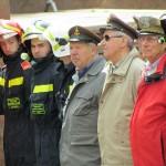 Predazzo Convegno Vigili del Fuoco Fiemme 24.7.11 Predazzo blog43 150x150  Predazzo, la fotogallery del Convegno dei Vigli del Fuoco di Fiemme – 24 luglio 2011